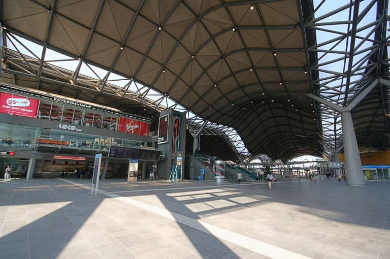 Southern-cross-station-main-concourse
