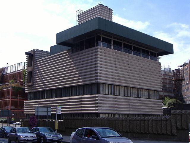 640px-New_Street_Signal_Box,_Birmingham
