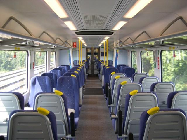 interior-class-350-silverlink-20-jul-2005