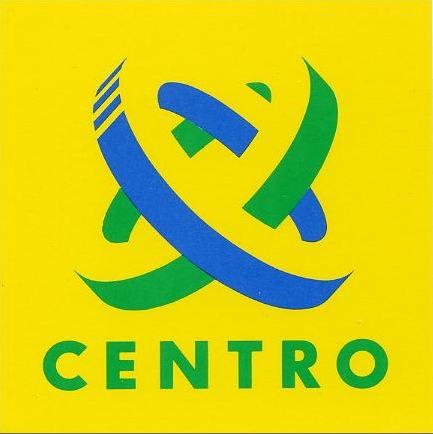 1990-2000s_centro_logo