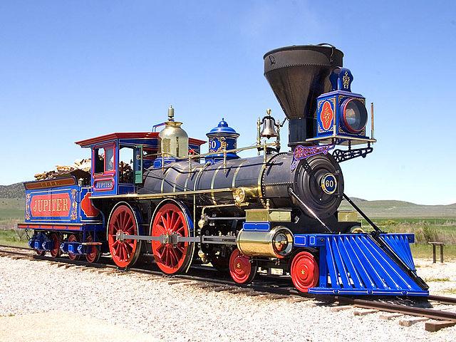 640px-cp_steam_loco