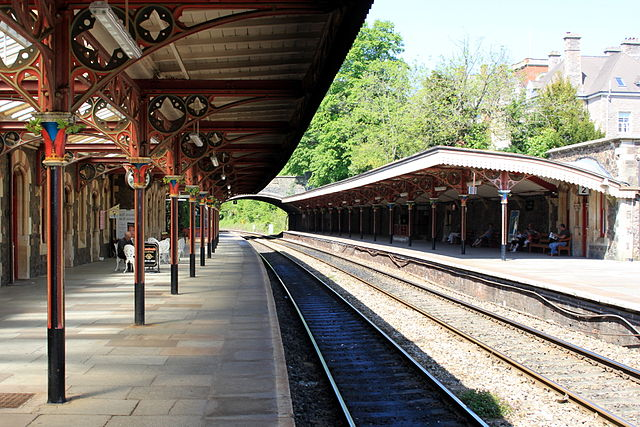 640px-great_malvern_station