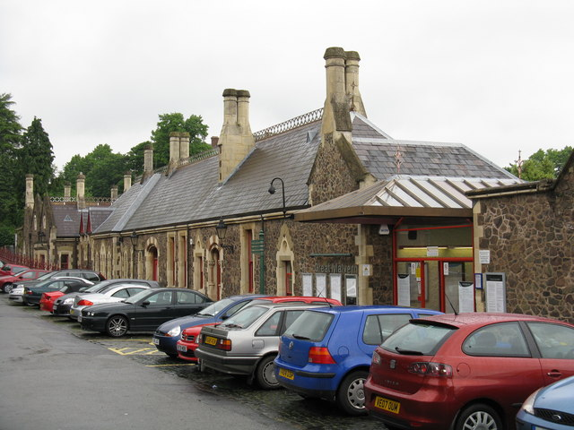 great_malvern_station_-_geograph-org-uk_-_829210