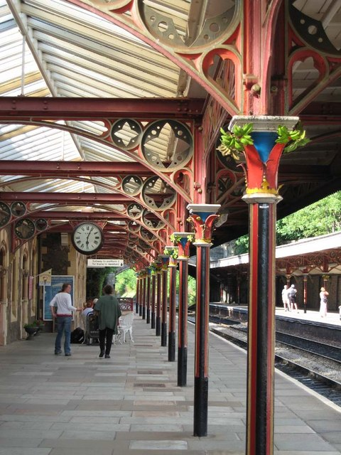 great_malvern_train_station_funded_by_lady_foley_-_geograph-org-uk_-_1103777