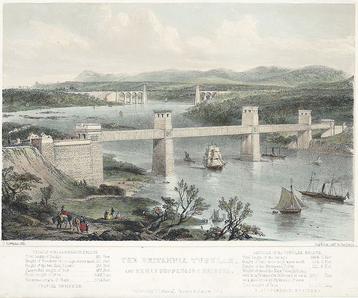 the_britannia_tubular_and_menai_suspension_bridges-jpeg
