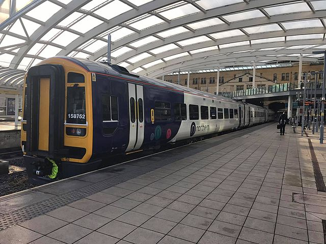158752_at_manchester_victoria