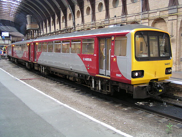 640px-144017_at_York