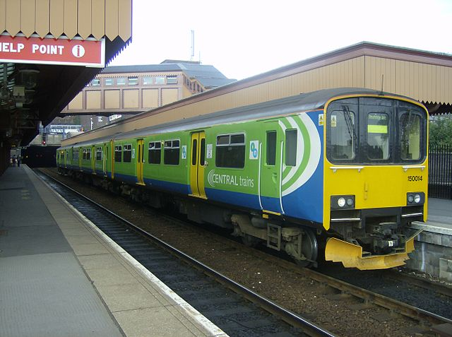640px-150014_Birmingham_MS_2007